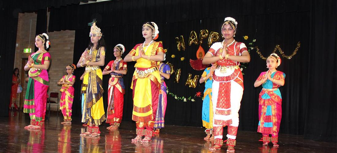 Indian_traditional_dance